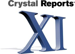 crystal-reports-xi-11